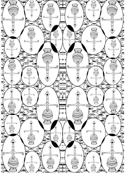 akwaba-dessin-multi-combi-1ok